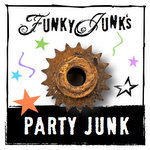 http://www.funkyjunkinteriors.net/2013/11/party-junk-215-christmas-junk-ornaments.html